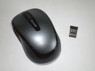 2010年5月1日マウス