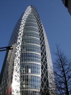 2010年12月18日HAL東京